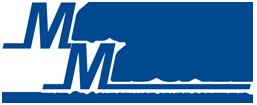 Metro MedCALL